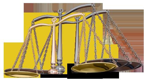 консультации юристов по гарантии